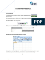 MANUAL EXCEL_BASICO.docx