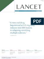 SOM-The Lancet Je 21-27,20080001