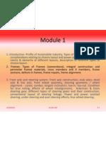 AC-M1P1