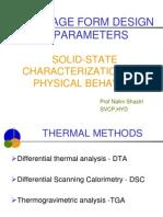 solidchar-polyDSC