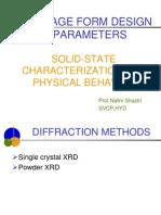 solidchar-polyXRD