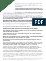 Posts Geracao de Valor.doc