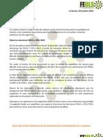 Documento Para Los CECs