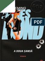 13.Ian Fleming-A Doua Sansa