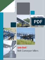 FMC Idler Catalogo Completo