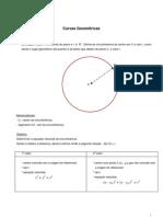 curvas-geometricas