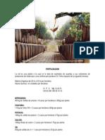 Fertilizacion Paracas