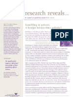 Research Reveals - Issue 5, Volume 4 - Jun / Jul 2005