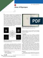 quasicrystals.pdf