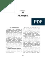 25-Plansee