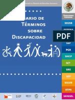 Glosario Terminos Sobre Discapacidad-1