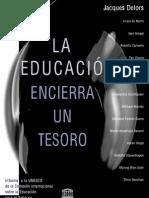 La Educacion Encierra Tesoro-2