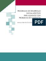libro_conducta.pdf