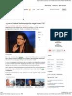 29-10-12 agencia federal anticorrupción en proceso