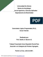 Manual+de+PLC