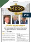 WT64,000Question