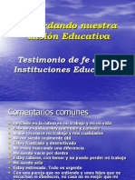 10.5.1 EL OCTAVO HÁBITO