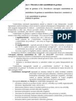 6431172-Contabilitatea-Manageriala1