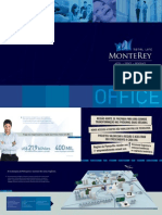 Monterey Total Life