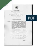 Keppres_17_2009.pdf