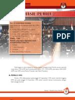 Modul 1  Pemilu untuk Pemula (Bagian 4).pdf