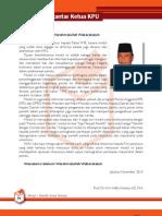 Modul 1  Pemilu untuk Pemula (Bagian 2).pdf