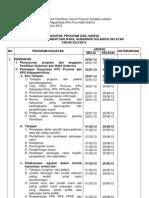 LAMPIRAN TAHAPAN, PROGRAM, DAN JADWAL PILGUB SULSEL 2013.pdf