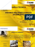 ULMA Presentacion 01