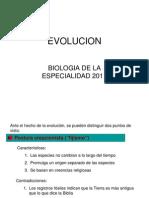 EVOLUCION_2011