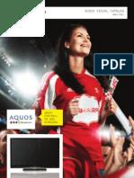 LCxx BRO 52-Page-Brochure GB