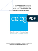 ESTATUTOS CEICG 2.0