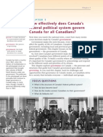 issues in canada ch  1 textbook