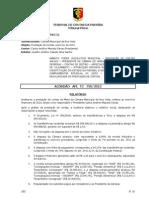 02794_11_Decisao_jcampelo_APL-TC.pdf