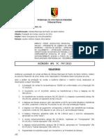 04031_11_Decisao_jcampelo_APL-TC.pdf