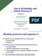 Introduction RP Slides1&2