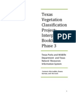 TexasEcologicalSystems Phase3 InterpretiveGuide