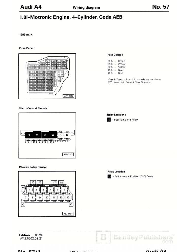 1999 a4 18t ecu wiring audi 1 8t wiring diagram audi a4 1 8t wiring diagram