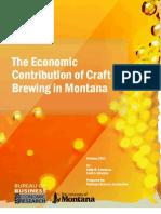 MT Brewing Economic Impact (2)