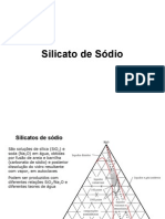 03 Silicato de S_dio