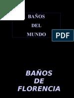 BA OSDELMUNDO%2ePPS[1]