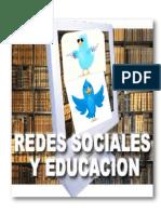 HEINF2012II_[504247][WORD][Redes sociales en la educación]- ABANTO PAIRAZAMAN