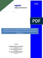 caracteristicas_fisicas_patinador_velocidad.pdf