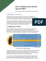 ccf73478ea RUMAER - REGULAMENTO DE UNIFORMES PARA OS MILITARES DA AERONÁUTICA - CFS  EEAR