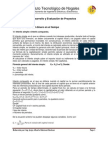 DesaYEvaProy Apuntes Unidad I.pdf