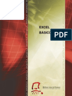 Apostila Excel Basico