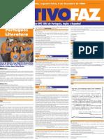 2005 Upe Dia1 Web