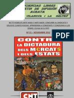 CONCIENCIAS LIBRES Nº 21.pdf