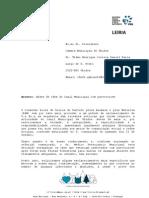 canil-óbidos_pedido-esclarecimento_CM
