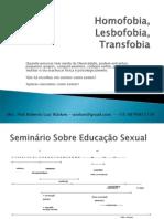homofobia_30102012