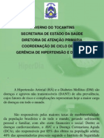 12.1Apres_Hiper_Diabete
